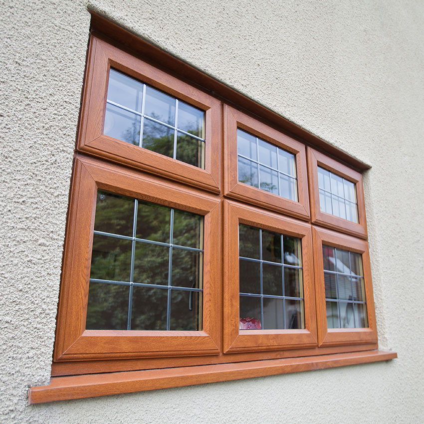 replacement uPVC window High Wycombe