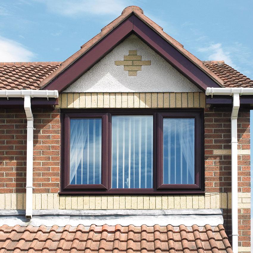 uPVC casement windows Buckinghamshire