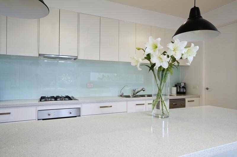 Replacement Kitchen Splashbacks High Wycombe