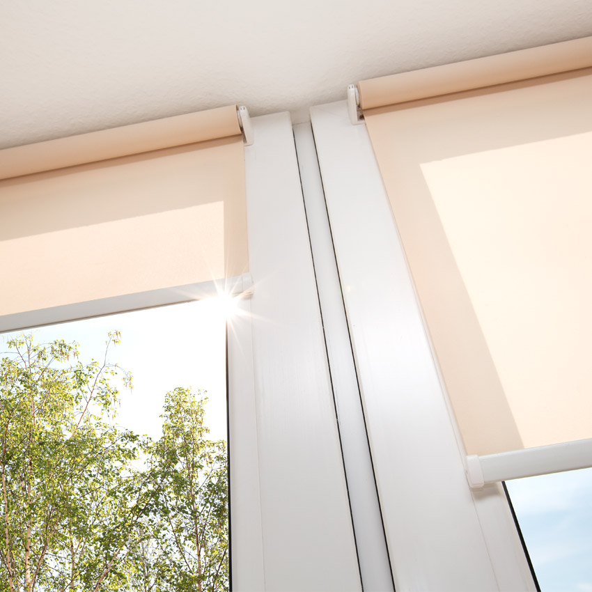 Tilt and Turn Windows Costs High Wycombe